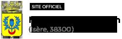 Retour sur le site officiel de la Mairie de Saint-Savin