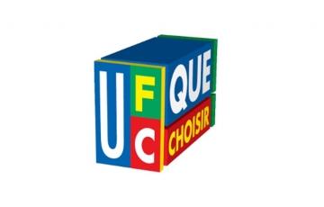 UFC - Que Choisir de Bourgoin-Jallieu