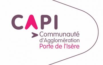 Lancement des inscriptions Conservatoire Hector Berlioz CAPI