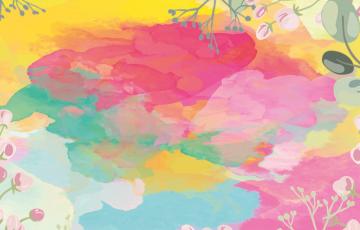 Journée commémorative de l'armistice du 11 novembre 1918