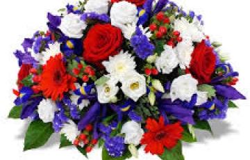 Cérémonie Commémorative du 23 août 2018 / 74ème anniversaire de la Libération de Bourgoin-Jallieu