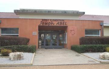 Ecole primaire du bourg