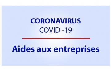 Aides covid-19