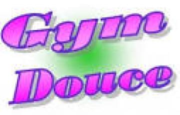 C.C.A.S. / GYM DOUCE
