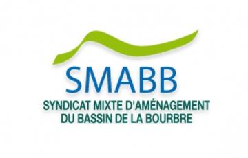 SMABB - CONCOURS PHOTO