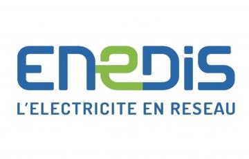 AVIS COUPURE D'ELECTRICITE