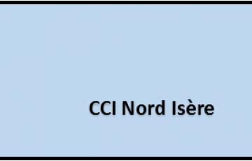 CCI Nord-Isère / rendez-vous aux collégiens, lycéens, étudiants et parents