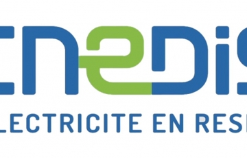 INFORMATION - Coupure d'électricité le 12 mars 2020