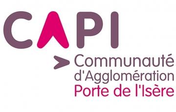 La CAPI / Communiqués et évènements
