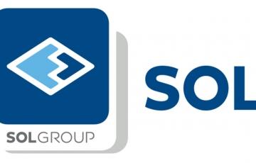 Sol France