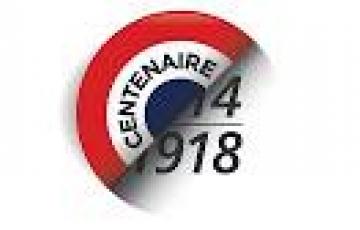 Devoir de Mémoire 1916-2016