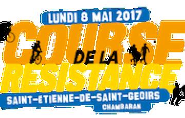 Département de l'Isère / Course de la Résistance
