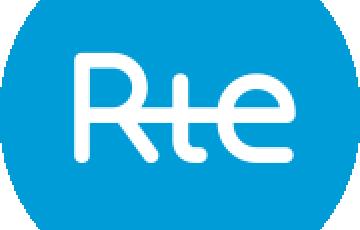 RTE / Travaux d'élagage et d'abattage