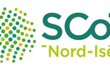 Enquête publique du SCoT Nord Isère