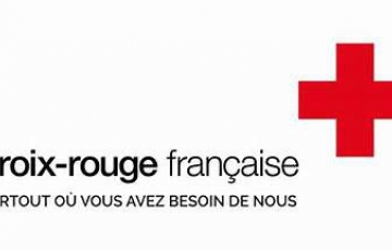 Croix-Rouge Française / Campagne de sensibilisation