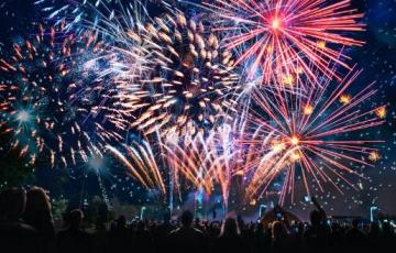 ANNULATION - Festivités du 14 juillet