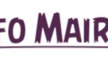 MOUVEMENT DE GRÉVE MARDI 22 MAI