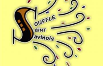 """Association """"Le Souffle Saint-Savinois"""" / Randonnée"""