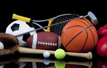 Associations Sportives, Culturelles, Artistiques ...