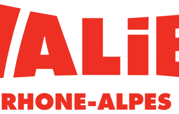 Walibi Rhône-Alpes recrute