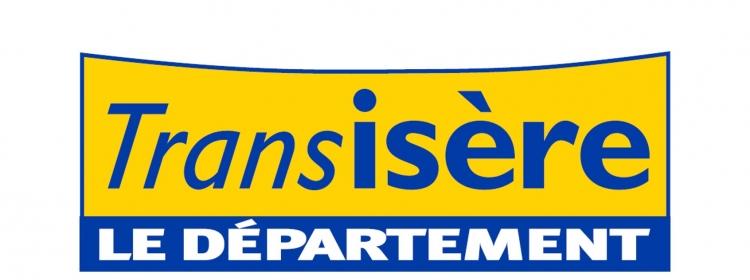 Vente de tickets SMS sur le réseau Transisère