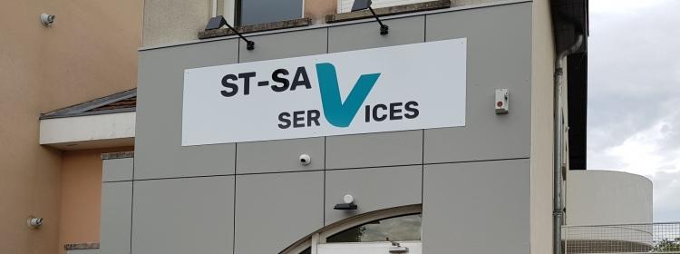 St-Sav Services