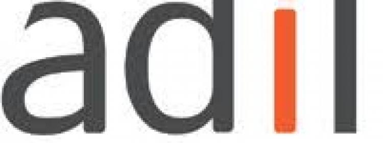 Campagne d'information : immatriculation des copropriétés
