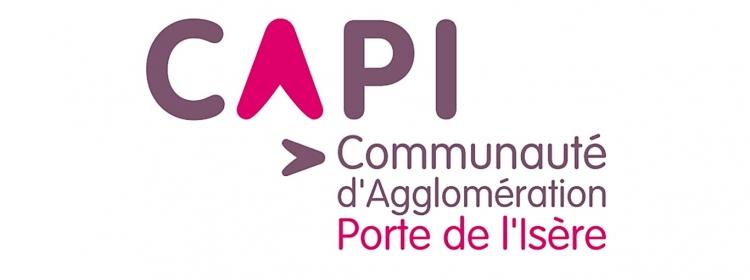 Les représentants CAPI et Syndicats divers