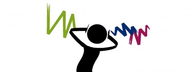 Réglementation du bruit et déchets