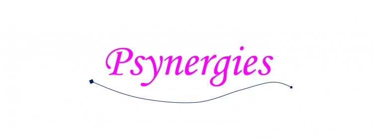 Psynergies