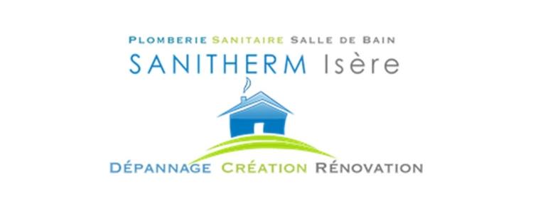 Sanitherm Isère