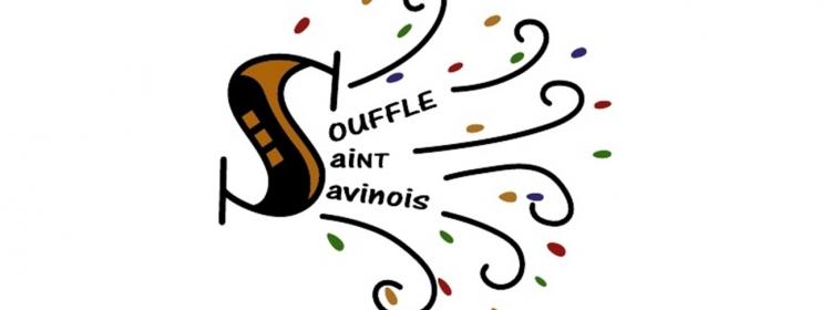 Le Souffle Saint Savinois