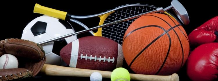 Associations sportives, culturelles, artistiques